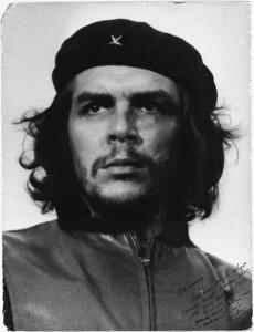 Che_Guevara,_Guerrillero_Heroico
