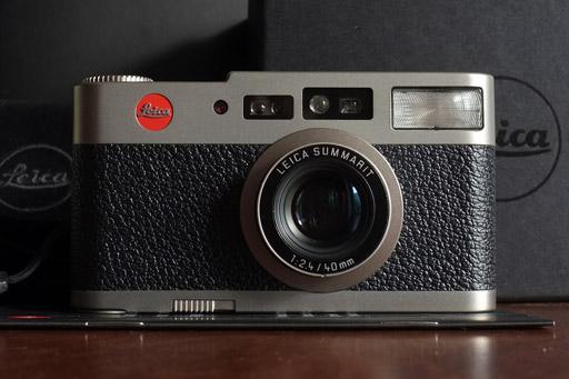 Leica-CM-с-коробками