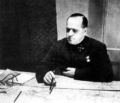 Жуков-1941г.-