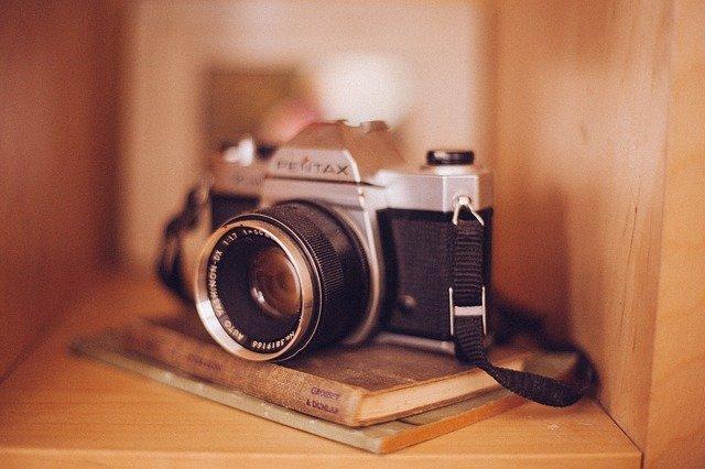 Камера-349948_640