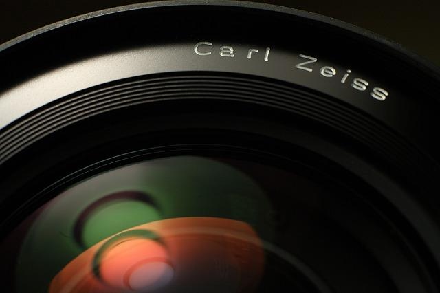 camera-3878772_640