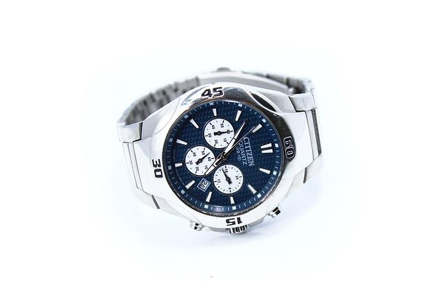 часы-1921979_640