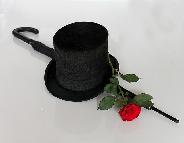 высокая шляпа-1333334_640