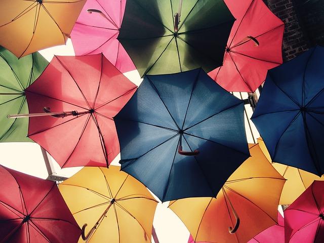зонтики-816338_640
