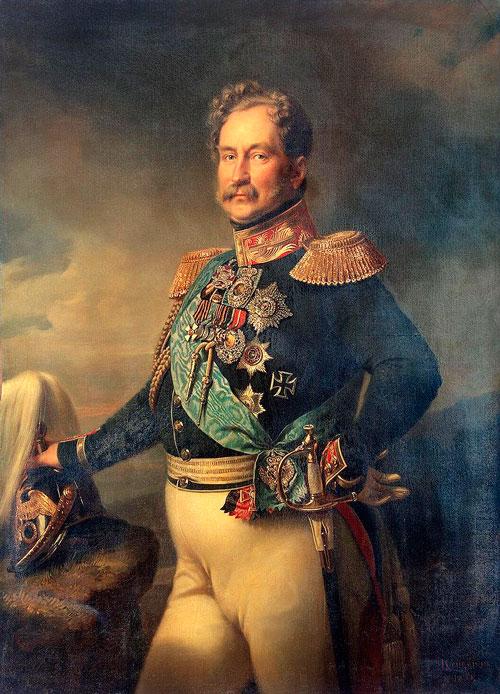 Граф-Орлов