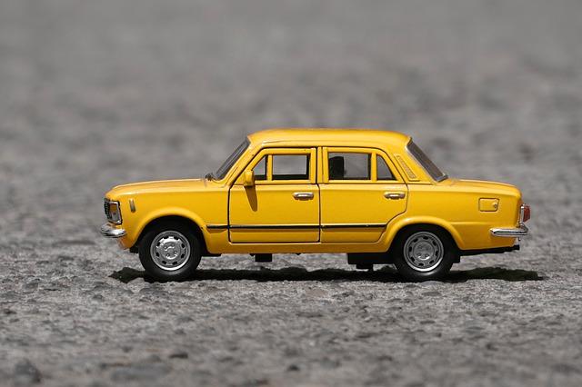Fiat 1754723_640