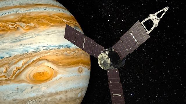 юпитер-1700974_640