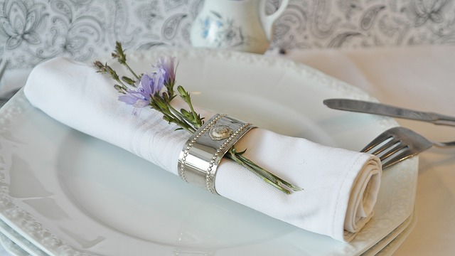 Салфетка кольцо-2577635_640