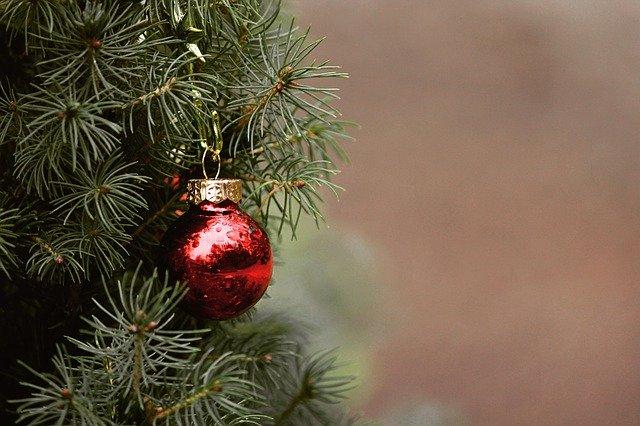 рождественские 4704707_640