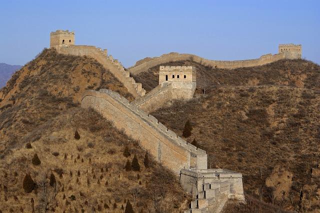 двоюродный стен из-китая-2030311_640
