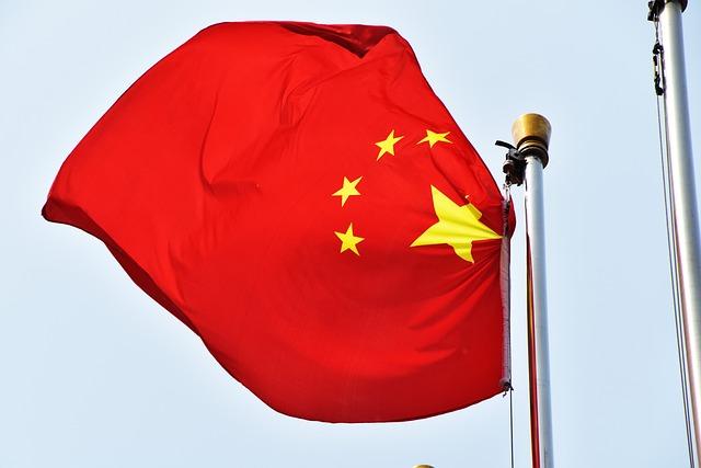 -китайский-национальный флаг-1752046_640