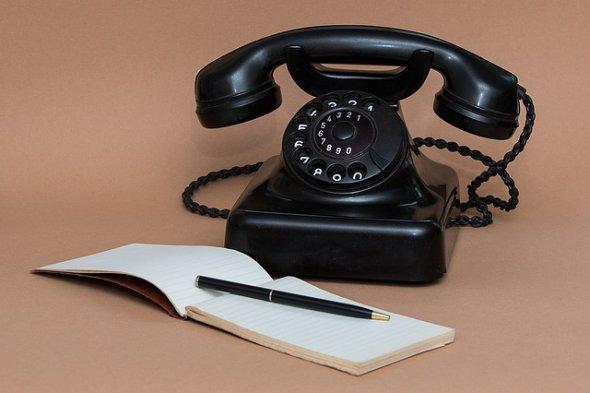 телефон-1331621_640_590x393