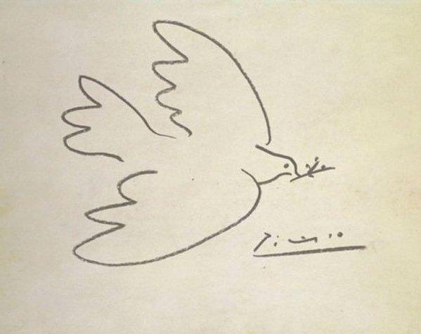 Брайан-Пикассо 50mQUIBBLL-3_599x475