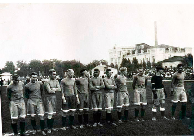 1946_photo-resizer.ru