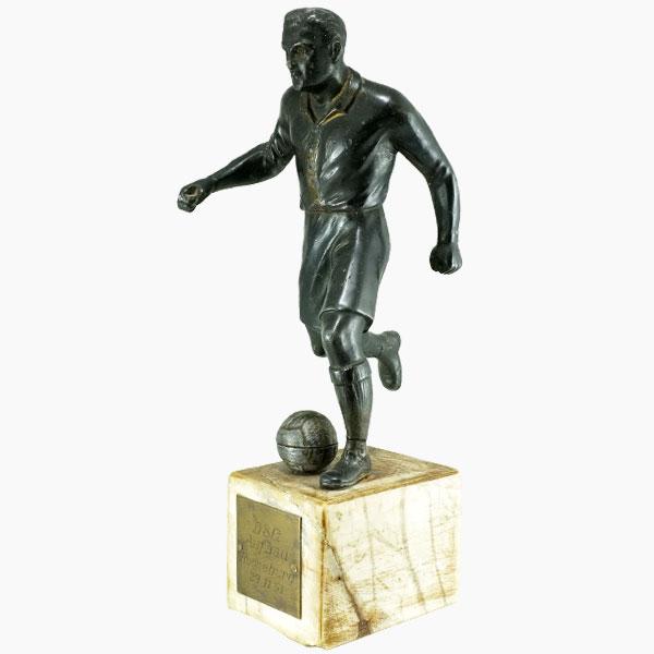 Футболист-в-тексте