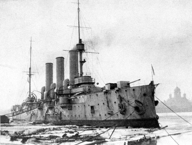 Avrora1917