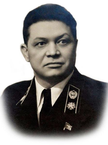 Засядько-А.Ф.