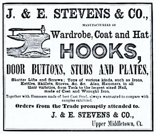 Стивенс-1851-
