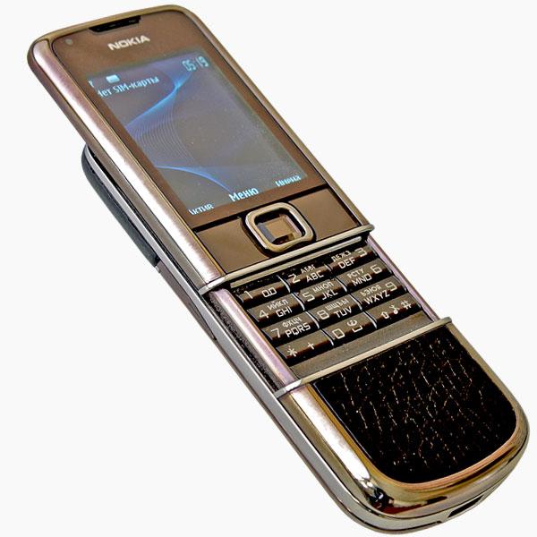 8800-в-тексте-2-